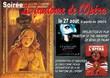 Festival BD et Phantom of the Paradise