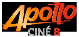 Rochefort - Apollo 8